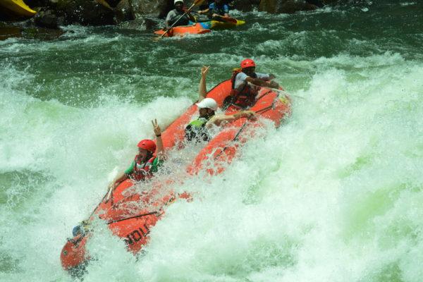 Rafting_Zambezi_Raftguide